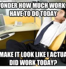 Slacker Meme - 25 best memes about slacker back to the future slacker back to