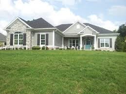 door accent colors for greenish gray gray house with tiffany s blue door accent in porter paints aqua