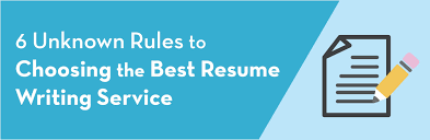 Best Resume Nz by Very Attractive Design Resume Writing Companies 6 Resume Building