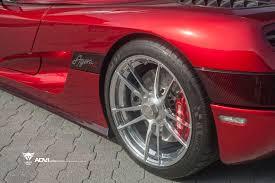 koenigsegg australia koenigsegg agera r adv5 2 m v1 monoblock cs wheels adv 1 wheels