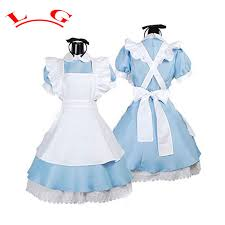 anime costumes for halloween promotion shop for promotional anime