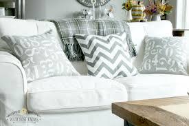 Cheap Sofa Pillows Where To Buy Cheap Throw Pillows Under 12 Each What Rose Knows