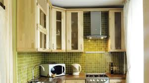 kitchen kitchen ideas for small kitchens exceptional entertain full size of kitchen kitchen ideas for small kitchens paint colors for small kitchens beautiful