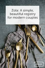 place to register for wedding register for everything you ll need all in one place discover a