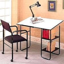 drafting desk chair medium size of drafting desk chair simple
