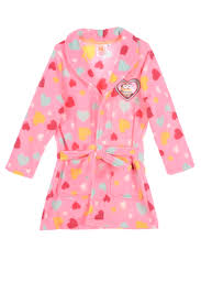 robe de chambre fille 8 ans robe de chambre 8 ans