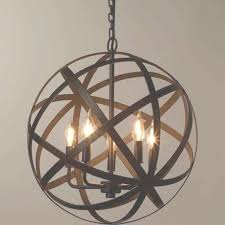Diy Rustic Chandelier 45 Ideas Of Chandelier Rustic