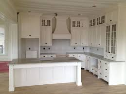 100 beaded kitchen cabinets kitchen furniture 32 dreaded
