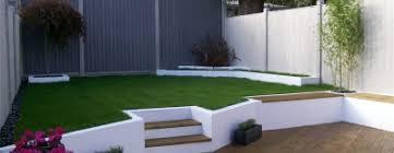 tips for a low maintenance garden love the garden