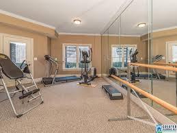 home gym lighting design 44 home gym design ideas for 2018
