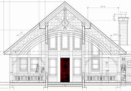 low cost to build house plans home building plans and cost luxury remarkable house plans with