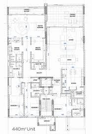 2 bedroom duplex floor plans floor plans for a four bedroom house awesome 4 bedroom duplex floor