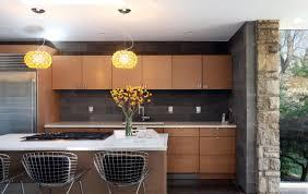 Danish Kitchen Design Kitchen Design Ideas Designshuffle Blog