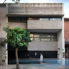 two house architecture and design in buenos aires dezeen