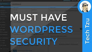 wordpress quick tutorial is wordpress secure enough out of the box quora