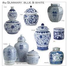 28 Light Blue And White Blue U0026 White Style Summary