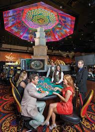 bet on fun at ok casinos 405 magazine june 2017 oklahoma city