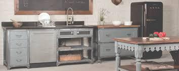 meubles cuisine pas cher occasion ouedkniss meuble de cuisine occasion algerie archives lit with