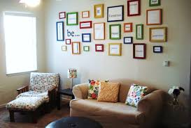 apartment living room decorating ideas on a budget living room for small decor ideas best dining home design