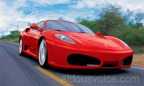 ferrari f1 factory ferrari 360 vs f430 u2013 aldous voice