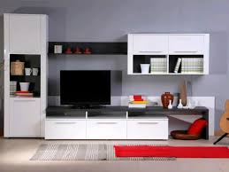 Custom Living Room Cabinets Toronto Slider Archives Custom Built In Closets U0026 Cabinets In Toronto