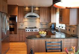 Transitional Style Interior Design Practical Interior Design Ideas For Kitchens U2013 Transitional Style