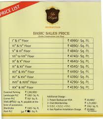 Kitchen Sinks Prices 32 Faber Kitchen Sink Kitchen Houseguru Sociedadred Org