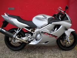 honda cbr 600s honda cbr 600f 2003 manleys motorcycles