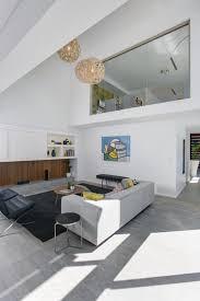 wohnideen schlafzimmer wandfarbe haus renovierung mit modernem innenarchitektur tolles wandfarbe