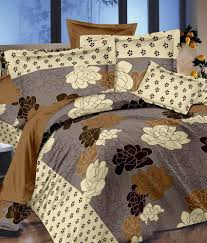 satin double bed sheets india bedding queen