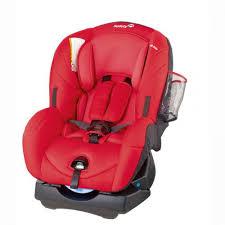 babideal siege auto siege auto babideal bebe confort axiss
