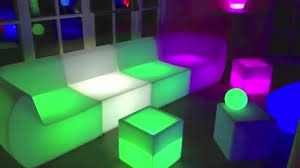 used bar stools and tables bar stool used plastic led furniture bar counter with ice bucket