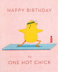 happy birthday greeting card alternatives global