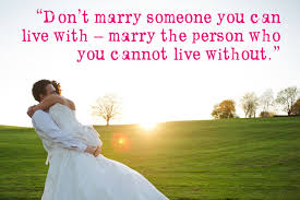 wedding quotes uk 27 of the most quotes to use in your wedding