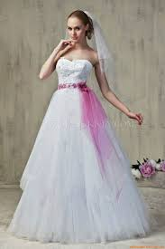 palermo wedding dress 298 best abiti da sposa economici palermo images on