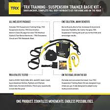 amazon black friday 2017 when woll the 149 tv come on sale amazon com trx training suspension trainer basic kit door