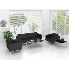 cheap new sofa set china chinese cheap prices office reception sofa sofa set designs on