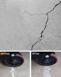 Repair Concrete Patio Cracks Los Angeles Concrete Repair U0026 Orange County Injection