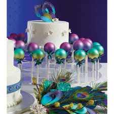 wedding cake pops decopac wedding cake pops