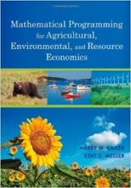 messer kent college of agriculture u0026 natural resources at the