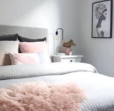 bedroom ideas tumblr girly teenage bedroom ideas tumblr umdesign info