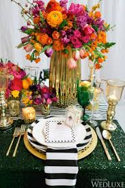 77 best green wedding u0026 event decor images on pinterest green