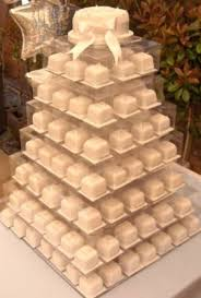 individual wedding cakes the big wedding cake company chocolate wedding cakes