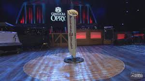 90 years of the grand ole opry inside the church of country 90 years of the grand ole opry inside the church of country music nbc news