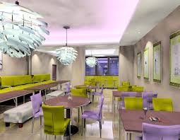 commercial interior design brucall com