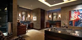 good looking modern luxury master bathroom inspiration design 44