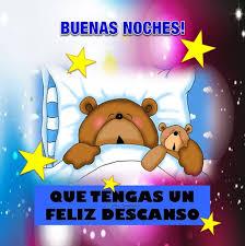 imagenes cristianas lindas de buenas noches buenas noches que tengas un feliz descanso imagen 8489 imágenes cool
