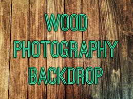 wood backdrop diy wood photography board backdrop