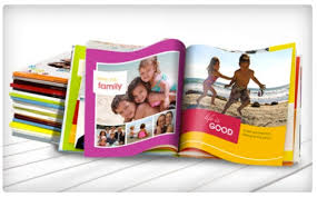 8x8 Photo Book Shutterfly Free 8x8 Photo Book Last Day U2022 Bargains To Bounty