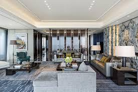 interior design luxury homes smart home design luxury fresh modern interior design home design